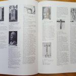 Grundlagen zur Erstellung eines Bildhauer-Werkverzeichnisses
