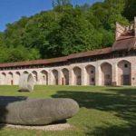 Skulpturenmuseum im Hofberg