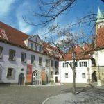 Städtische Museen Heilbronn - Museum im Deutschhof