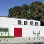 Museum Lothar Fischer