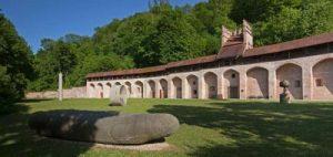 KOENIGmuseum